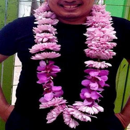 bunga-kalung-1