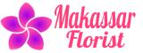 makassar florist