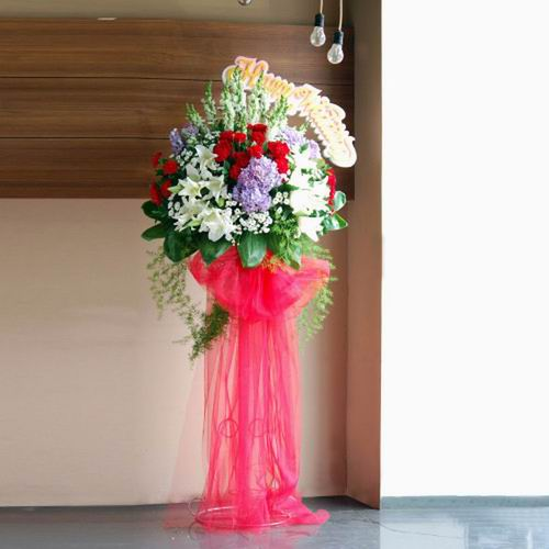 standing-flower-1