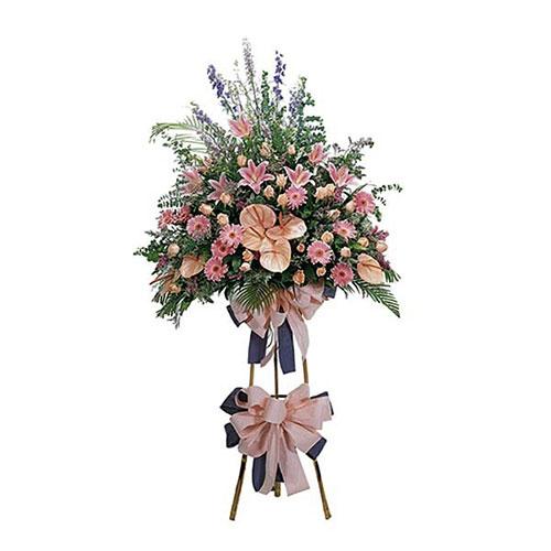 standing-flower-2
