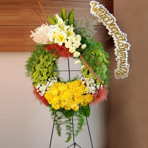 standing-flower-3